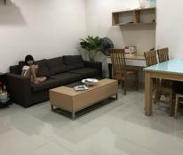 Cần cho thuê Gấp chung cư  155 Nguễn Chí Thanh, Q5, LẦU 11