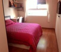Dream Home 2 ,Sắp nhận nhà - DT 64m2 - 1ty224 - Lh 0932.121.099 để xem nhà thực tế