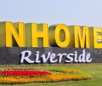 Bán căn BT đơn lập, vị trí trung tâm Anh Đào 3 rẻ nhất dự án Vinhomes Riverside. LH: 0941838281