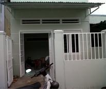 Hot! Bán nhà hẻm 10m Phan Văn Trị, P11, Bình Thạnh 4.1X19m, cấp 4