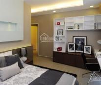 Dream Home 2 , T7 nhận nhà - Tầng cao 2PN - DT 61m2 - Nội thất cao cấp - Lh : 0932.121.099 Tiên