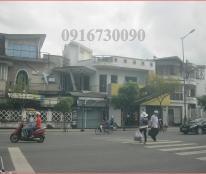 Bán đất tại Đường Nguyễn Văn Trỗi, Phường 8, Phú Nhuận, Hồ Chí Minh diện tích 471m2 giá 100 Tỷ