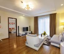 Cho thuê căn hộ chung cư D2 Giảng Võ full đồ đẹp, cao cấp, sang trọng, lịch lãm
