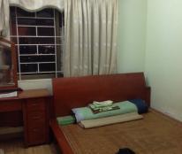 Cần cho thuê căn chung cư – CT3A Văn Quán, (88m2, nội thất đầy đủ). Giá 7tr/th, LH: 0932.695.825