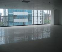 Cho thuê VP 80m2 phố Thái Hà giá rẻ nhất thị trường. LH: 0964712026.