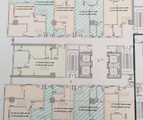 Bán căn hộ 1003 chung cư A14B2 Nam Trung Yên - Cầu Giấy. Nhà mới đẹp nguyên bản