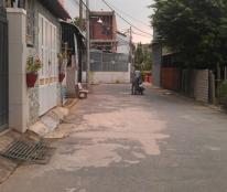 Đất Đẹp Thuận Như Ý, Đ339, PL B...98m2