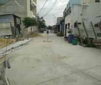 bán đất sổ riêng quận Bình Tân ,đường nhựa 8m,sổ riêng từng nền