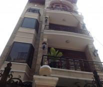 Vỡ nợ bán nhà MT Nguyễn Thái Bình, Phường Nguyễn Thái Bình Quận 1