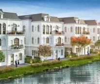 CĐT mở bán dự án Vinhomes The Harmony Riverside 0888826675
