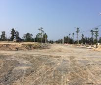 Bán Đất Ven Biển Phía Nam Đà Nẵng với Giá 315 triệu