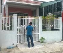 Bán nhà đường Trường Chinh, P13, Tân Bình 5X18m NH 6.4m cấp 4