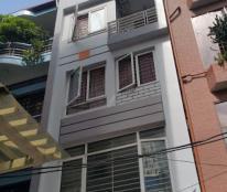 Bán nhà Phố Lạc Trung – Hai Bà Trưng, Nhà hiện đại, NGÕ THÔNG, DT45m2x4 tầng, giá 3,9 tỷ