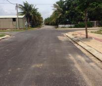 Bán đất chính chủ, đất đầu tư lâu dài sau sân golf Đà Nẵng, CoCoBay