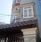 Bán nhà Trần Đình Xu, Q1,DT 208m2(8x26),1 T,4 L,có HĐCT giá cao, 27 Tỷ