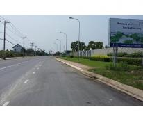 Bán Gấp Miếng Đất Nam Thiên Lộc, Đ297...32Tr/m2