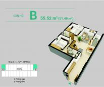 Sài Gòn Metro Park Chính Chủ Căn 55m2 - Giá 1ty11 - T7 nhận nhà - Liên Hệ : 0932121099 Thuỷ Tiên