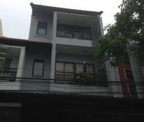 Bán biệt thự Dương Quảng Hàm, P.6, Gò Vấp: 5 x 19, giá: 5 tỷ.