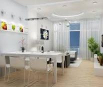 Bán căn hộ 91 Phạm Văn Hai, DT 71m2, giá 2,9 tỷ, LH 0915442869
