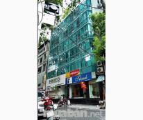 Văn phòng tiện ích ngã ba Trần Phú, Lý Nam Đế, Phùng Hưng quận Hoàn Kiếm LHCC 0931713628