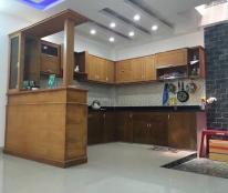 Bán nhà 3 tầng đường Phú Lộc - Q. Thanh Khê. BAO SỔ - TẶNG TRỌN NỘI THẤT. LH 0935.66.84.94