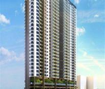 FLC Green Home- 18 Phạm Hùng - 1.3 tỷ/căn 2PN, Full nội thất. LH: 0934.552.622