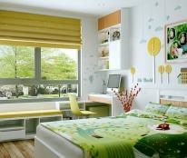 Athena Complex - chính chủ căn hộ 69m2 cần bán gấp