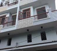 Bán căn hộ dịch vụ cao cấp đường Trần Hưng Đạo, cho thuê 200 triệu, giá 28 tỷ TL 0903.123.586