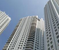 Cho thuê căn hộ chung cư tại Quận 7, Hồ Chí Minh diện tích 82m2 giá 15 Triệu/tháng