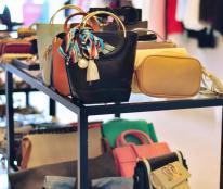 Cho thuê mặt bằng kinh doanh thời trang