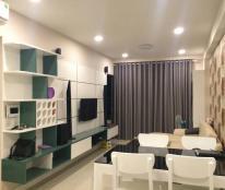 Bán căn hộ 2PN icon 56, full nội thất, view q1, 4 tỷ.LH:0902995882