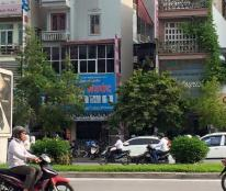 Cần cho thuê nhà mặt phố Đại Cổ Việt 40m, 2 tầng, mt 4m, 20 tr/th
