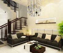 Bán Nhà Mặt Tiền Đường Cống Quỳnh, Quận 1. Dt 7,5x30m, Giá 53 Tỷ