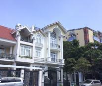 Bán nhà mặt tiền đường Thân Văn Nhiếp, Quận 2, giá rẻ 5,5 tỷ. LH: 0906.997.966