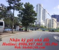 [16,5 tỷ] Biệt thự đường QUỐC HƯƠNG, 14x20, đ14m, 1 triệt, 2 lầu, tặng NT CC. LH: 0906.997.9.66