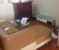 Cho thuê căn hộ 170 Đê La Thành, diện tích 150m2, 3phòng ngủ, full nội thất, có ảnh.