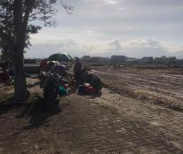 Mở bán KDT Xanh Bàu Tràm đầu đường số 5 đối diện Hồ Bàu Tràm.Lh 0933786268 Mr Sinh