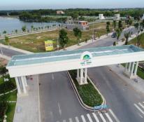 Chính thức bán nhà Lock H4 Khu du lịch sinh thái Cát Tường Phú Sinh, hỗ trợ trả góp