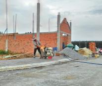 Dự án Đại Phước Center City, Nhơn Trạch, Đồng Nai dtích 100m2 giá 670 Tr-0906 388 597