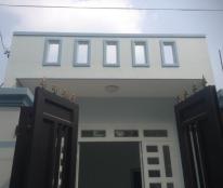 Gấp! Bán nhà hẻm 7m Trương Công Định, P14, Tân Bình 5X23m, cấp 4