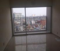 Cho thuê căn hộ chung cư Carillon 2 Tân Phú