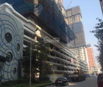 Kế hoạch bàn giao Seasons Avenue TB từ CDT–căn 2PN giá chỉ 1,9 tỷ 71m2 60 tiện ích premier