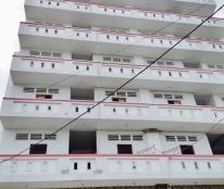 Cho thuê toà nhà 10 lầu 200 phòng Kinh Dương Vương ngay Aeon Bình Tân khu vip