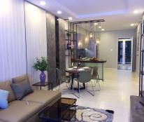 Mở bán 4 tầng căn hộ đẹp nhất The Pegasuite  - Liên hệ: 0938 641 469