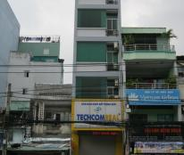Cần tiền gấp bán nhà hẻm xe tải 7A Thành Thái, Ba Tháng Hai, quận 10, 3 lầu mới vào là ở