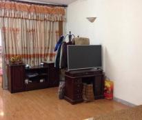 Chính chủ cho thuê căn hộ tập thể Phương Mai. tổng DT 100 m2 10 triệu/tháng