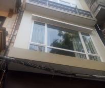 Bán gấp Nhà mới đẹp Nam Đồng, quận Đống Đa HÓT nhất thị trường giá 10.5 tỷ.