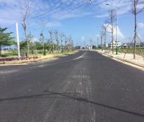 Ra mắt dự án Đất Nền Mặt Tiền Sông, Ven Biển Tại Đà Nẵng