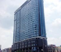Cho thuê căn hộ chung cư Eurowindows Complex 104m 3PN, nội thất  đủ đẹp giá 18 triệu