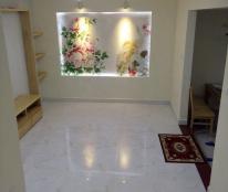 Cho thuê nhà riêng ngõ ô tô Hoàng Hoa Thám, DT 76m2x2T, 2PN, 2vs, full đồ giá 14tr/tháng